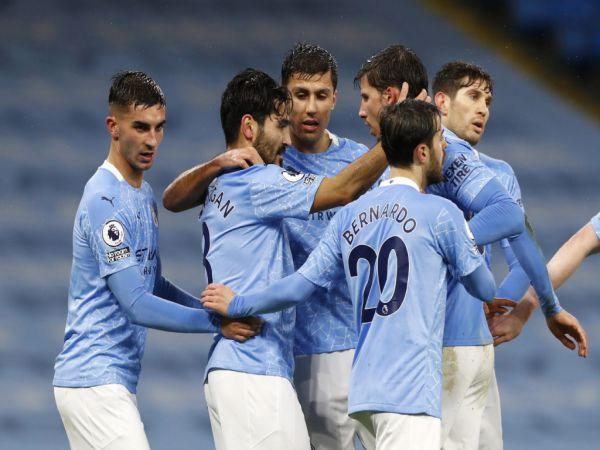Nhận định tỷ lệ Man City vs Birmingham, 20h30 ngày 10/1 - Cup FA