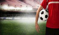 Bật mí 5 chiến thuật tâm lý khi cá cược bóng đá luôn thắng