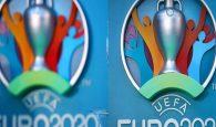 Xem tỷ lệ bóng đá Euro ở đâu chính xác nhất? Hiệu quả cao