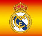 Logo Real Madrid – Tìm hiểu thông tin và ý nghĩa Logo Real Madrid