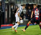 nhan-dinh-ty-le-juventus-vs-crotone-2h45-ngay-23-2