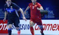 Chia sẻ kỹ thuật bóng đá Futsal bạn cần phải học hỏi