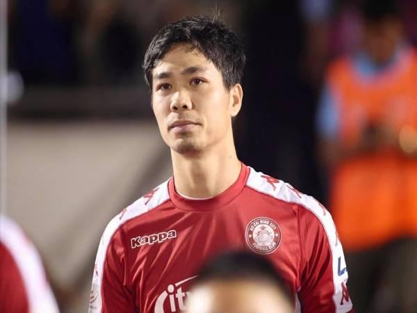 luong-cua-cong-phuong-thuoc-hang-khung-nhat-tai-v-league
