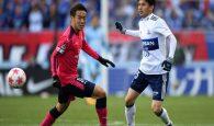 Nhận định trận Cerezo Osaka vs Yokohama FC, 12h00 ngày 13/3