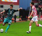 Nhận định trận đấu Bournemouth vs Swansea (2h45 ngày 17/3)