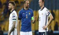 Nhận định tỷ lệ Lithuania vs Italia (1h45 ngày 1/4)