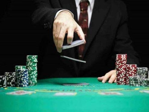 Khái niệm Hand Ranges và top Hand Poker