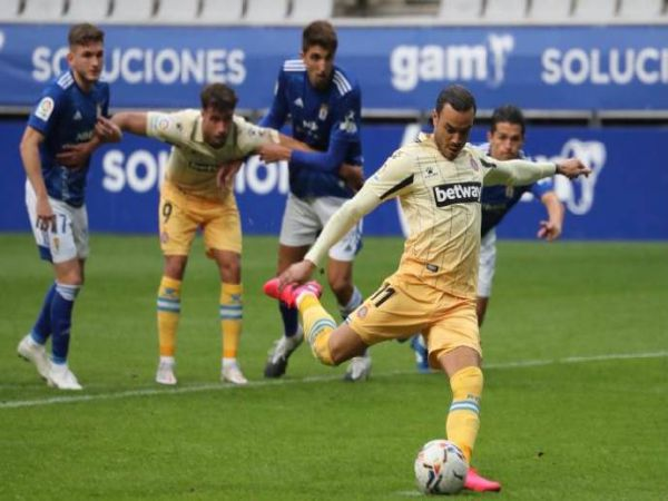 Nhận định tỷ lệ Espanyol vs Oviedo, 03h00 ngày 6/3 - Hạng 2 TBN