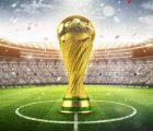 World Cup có từ năm nào? Những thông tin thú vị về World Cup