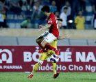 Bóng đá Việt Nam 27/4: Lee Nguyễn được đối thủ ngợi khen