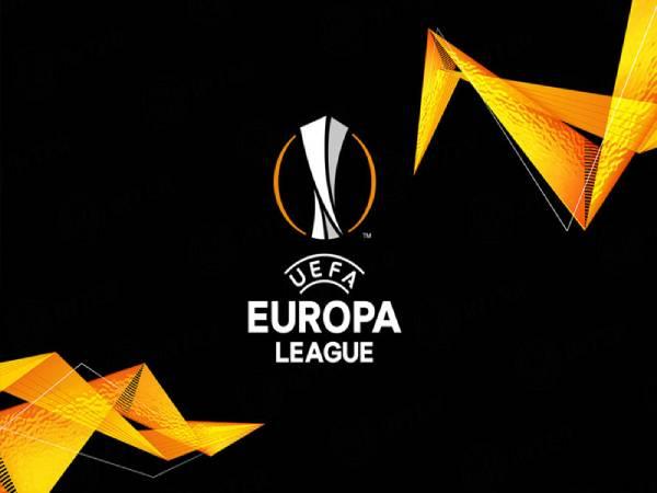 Europa League là gì? Những thông tin cần biết về Cúp C2