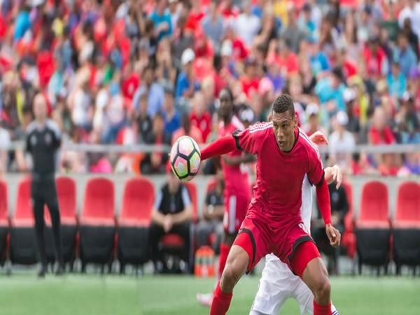 Nhận định bóng đá Zaragoza vs Gijon (2h00 ngày 24/4)
