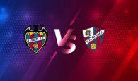 Nhận định Levante vs Huesca – 02h00 03/04, VĐQG Tây Ban Nha