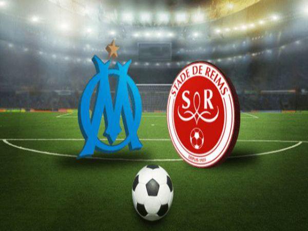 Nhận định tỷ lệ Reims vs Marseille, 02h00 ngày 24/4 - VĐQG Pháp