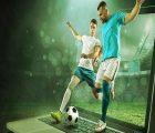 Kèo tỷ số bóng đá online là gì?