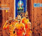 Đội hình ĐT Hà Lan tại VCK Euro 2021 - Sự trở lại sau 8 năm