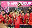 AFF Cup mấy năm tổ chức 1 lần? Tìm hiểu về giải AFF Cup