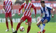 Nhận định bóng đá Mirandes vs Leganes (2h30 ngày 20/5)
