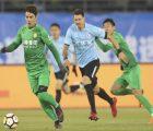Nhận định Dalian Yifang vs Beijing Guoan, 19h00 ngày 4/5