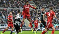 Nhận định kèo Châu Á Fulham vs Newcastle (22h00 ngày 23/5)