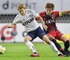 Nhận định trận Vegalta Sendai vs Cerezo Osaka, 13h00 30/5