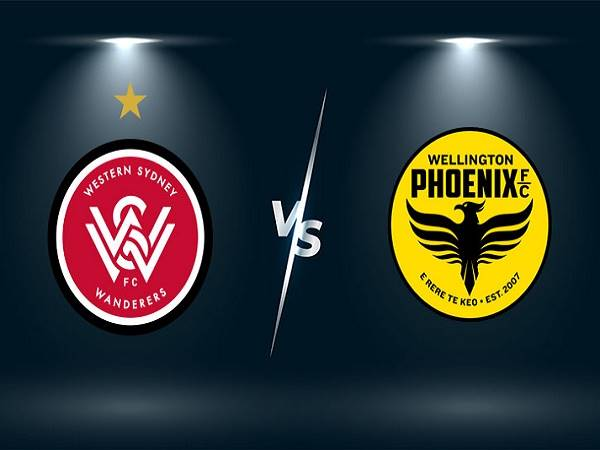 Nhận định Western Sydney vs Wellington Phoenix – 14h30 26/05/2021