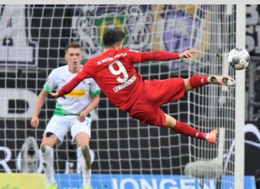 Lưu ý khi soi kèo bóng đá Đức