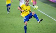 Tiểu sử cầu thủ Álvaro Negredo và sự nghiệp bóng đá chuyên nghiệp