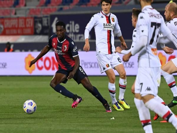 Tin bóng đá hôm nay 14/5: Hậu vệ 15 tuổi phá kỷ lục ở Serie A