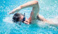 Các môn thể thao dưới nước được yêu thích ở Việt Nam