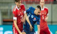Nhận định kèo Slovakia vs Bulgaria, 23h00 ngày 1/6 - Giao hữu quốc tế