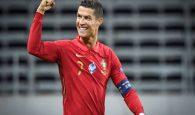 Tin bóng đá 4/6: Những kỷ lục Ronaldo có thể phá vỡ tại EURO 2020