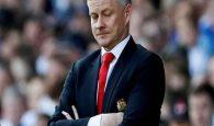 Tin chuyển nhượng ngày 15/6: Man United quan tâm đến Trppier