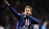 Tin chuyển nhượng 27/7: Neymar và Barca chấm dứt kiện tụng