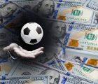 Cách cá độ bóng đá luôn thắng cực hay cho người chơi