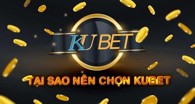Một số quy tắc cá cược thể thao trên Kubet là người chơi nên nhớ
