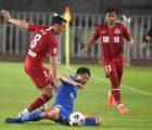 Nhận định Cangzhou vs Guangzhou City – 15h00 05/08, VĐQG Trung Quốc