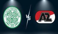 Nhận định Celtic vs AZ Alkmaar – 01h45 19/08, Cúp C2 Châu Âu