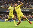 Nhận định tỷ lệ Villarreal vs Granada, 01h00 ngày 17/08 - La Liga