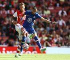 Tin bóng đá 2/8: CĐV Arsenal đồng loạt ca ngợi tân binh Ben White
