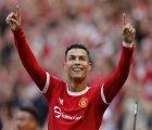 Chuyển nhượng bóng đá 22/9: Atletico Madrid từ chối Ronaldo