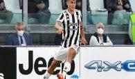Dự đoán kèo Tài Xỉu Spezia vs Juventus (23h30 ngày 22/9)