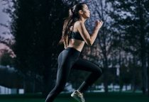 Lợi ích của tập thể dục hàng ngày đối với cơ thể và não bộ