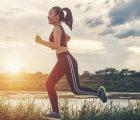 Các nguyên tắc tập luyện thể dục thể thao khoa học, hiệu quả