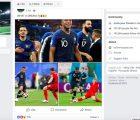 Tin chuyển nhượng 18/10: Mbappe gây bất ngờ trên mạng xã hội