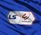V-league có bao nhiêu vòng đấu? Thông tin VĐQG Việt Nam